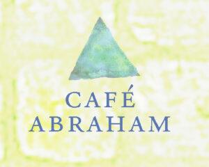 Café Abraham