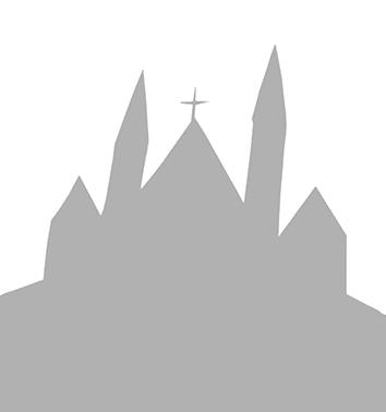 Förderverein Alte Pfarrkirche Pankow e.V.